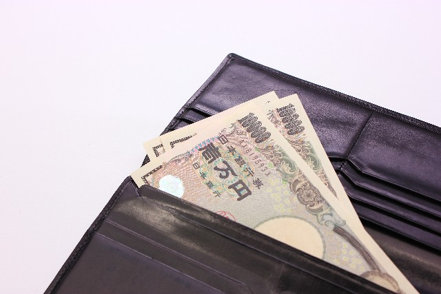 カードローン低金利メイン画像