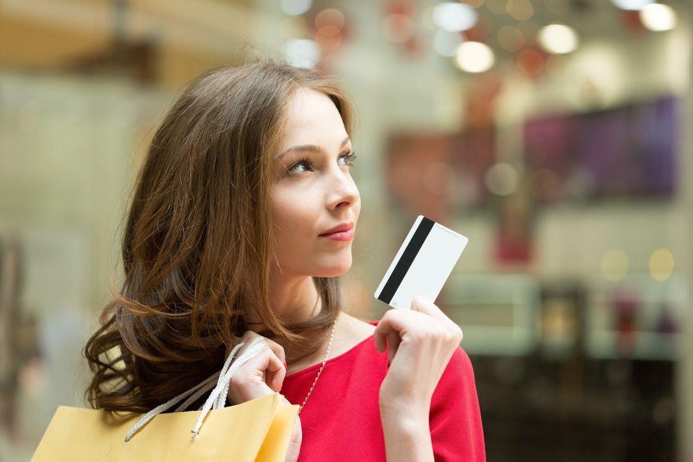 クレジットカード ポイント比較 top