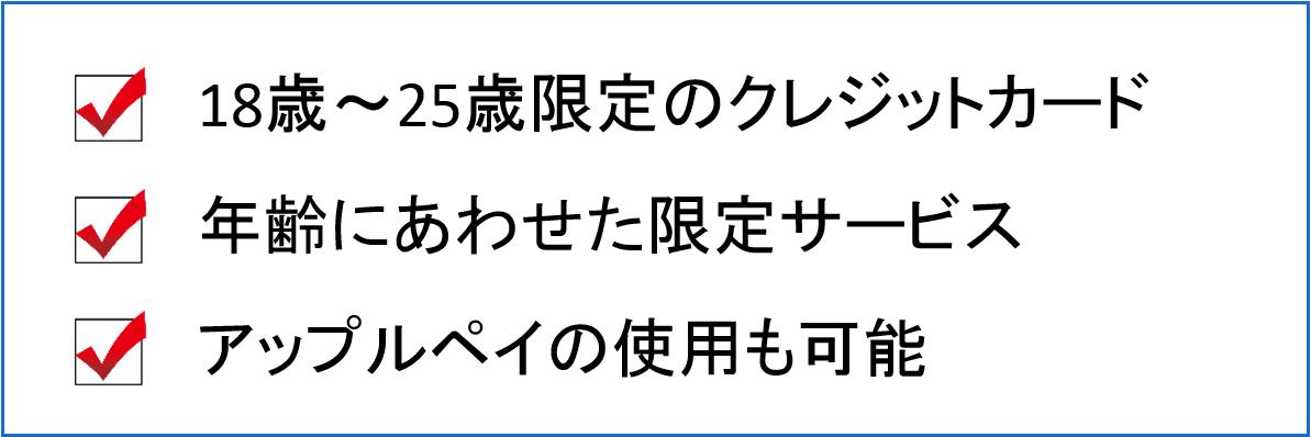 三井住友VISAデビュープラスカード ポイント