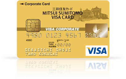 card_corp_detail