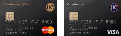 card_crp_img01