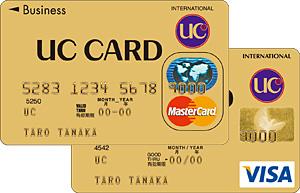 uc-card_b02