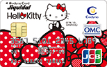 card_img_cedynacard_jiyuda_kitty03