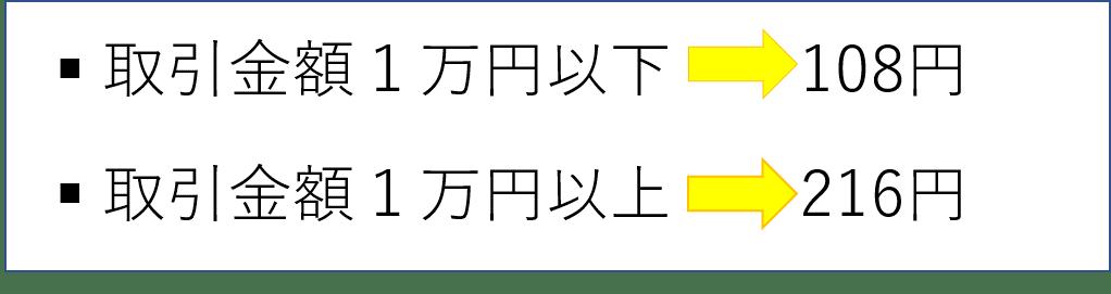 プロミス7-min