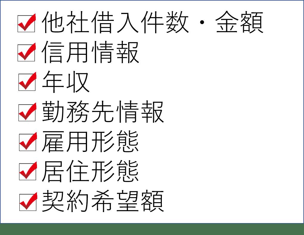 モビット 審査 内容-min