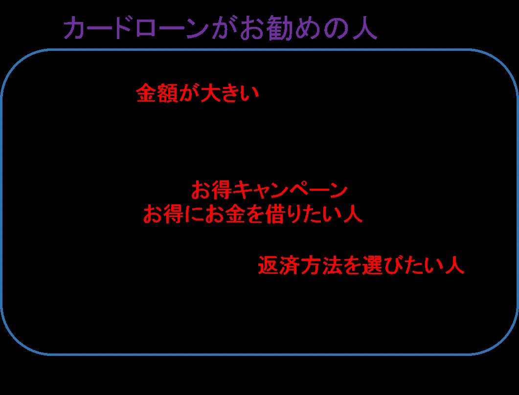 キャッシングリボ12
