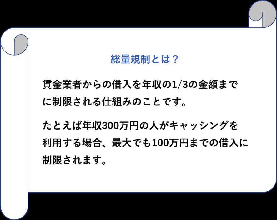 キャッシング 申込7
