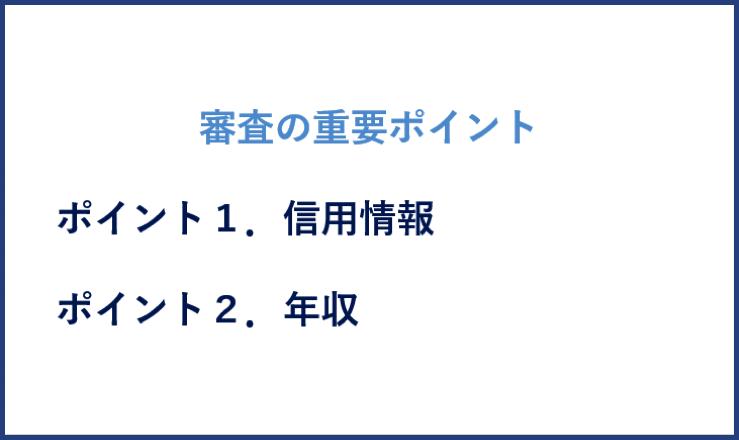キャッシング 申込6