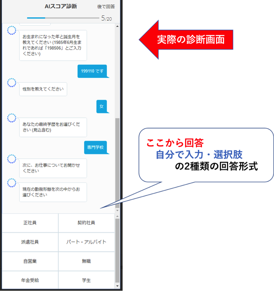 sns merit demerit Sms text messaging does not support sending media, including videos, pictures, melodies or animations an alternative application, such as an ems---or enhanced messaging service---must be used to counter this issue.