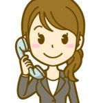 【同僚】佐藤花子