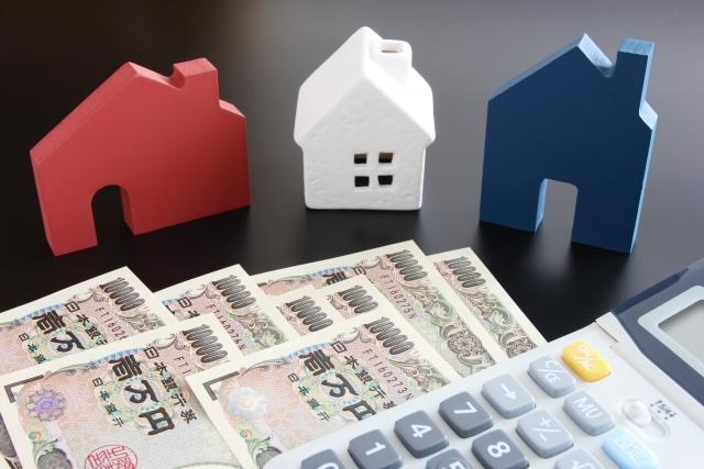 引っ越しのお金を借りる4つの方法