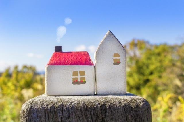 家賃が払えないけどどうしよう!放置する4つのリスクと対処法を徹底解説