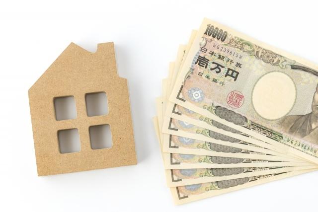 引っ越しのお金を借りる方法~引っ越し初期費用足りない人へ~