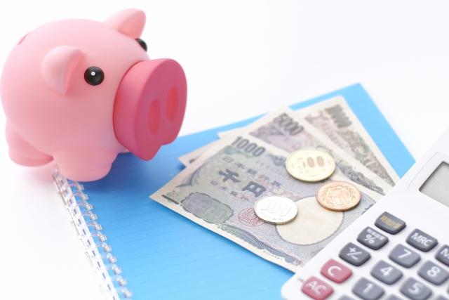 学生がお金を使いすぎる原因への対策