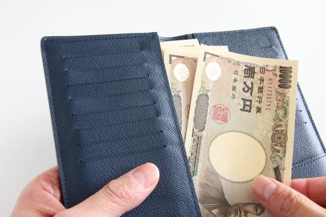 今日中に携帯でお金を作る