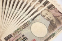今すぐ10万円稼ぐ=プロミスで借りる以外の方法はなし