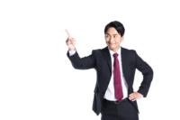 今すぐに1万円を用意する方法!成功&恐怖の失敗談