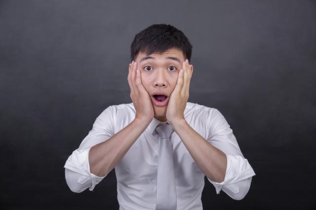 三井住友カードでキャッシングできない!海外旅行で困る6つの原因