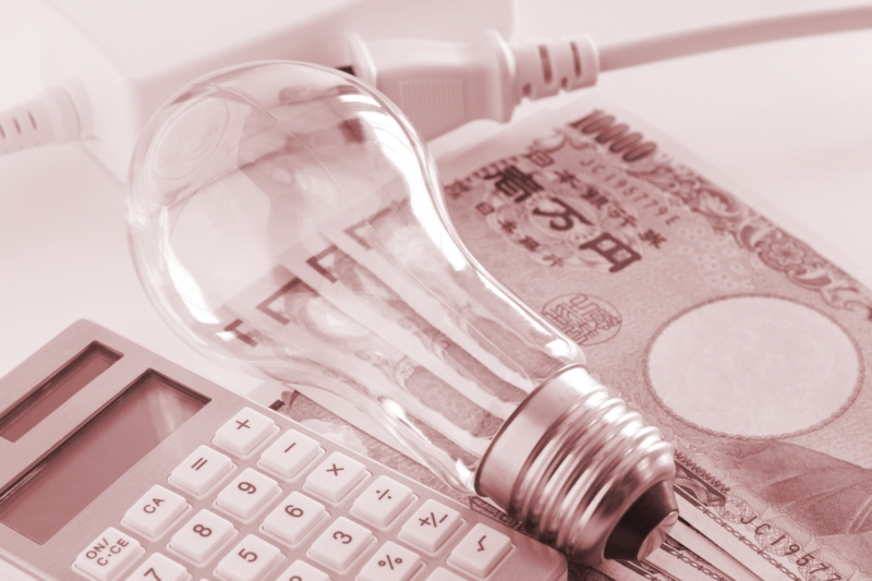 電気代が払えないときは必ず相談!支払い延長の可能性もあり!
