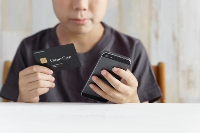 クレジットカード支払い遅れJCBカードの場合~リカバリ法も解説~