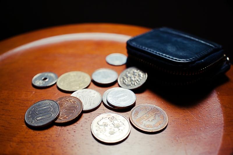 クレジットカードの支払い遅れの影響