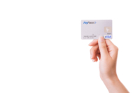 クレジットカードの滞納における時効に関する質問まとめ【Q&A】