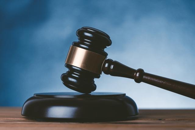 督促状が来なくなったら裁判所や債権回収会社が登場