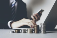 金儲けの「裏ワザ」トップ5!リスク覚悟で稼げる方法を厳選して紹介