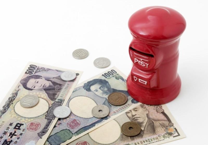 ゆうちょのキャッシュカードでお金を借りることってできるの?