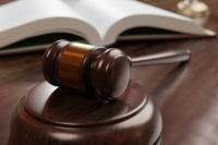 法律ギリギリで儲かる仕事あります!それ本当に違法に違法じゃない?