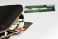 金利が安い銀行系カードローン お金を借りるのに消費者金融とどちらがオススメ?