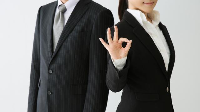 1株ずつ買える「単元未満株」ならタピオカ感覚で株銘柄を選べる!