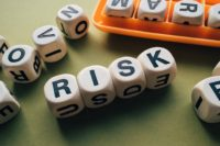 投資におけるリスクの種類とは?初心者でもわかる簡単解説!